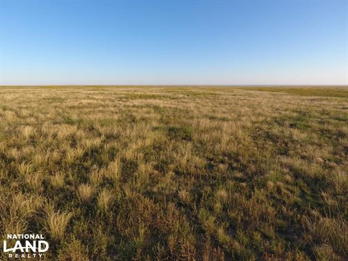 Pasture Land For Sale, Otero Count : Model : Otero County : Colorado