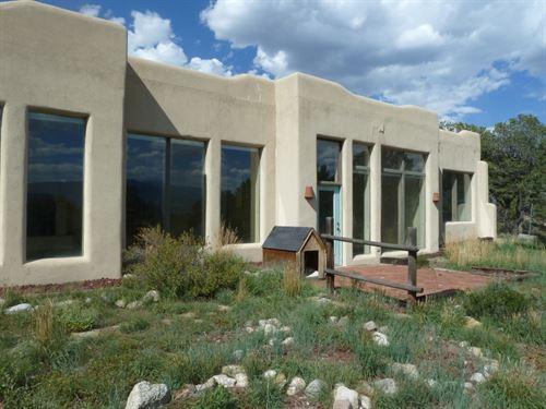 6484960 - A Truly Beautiful Colorad : Salida : Chaffee County : Colorado