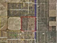 160 Rolling Acres With Farmhouse : Dunnellon : Marion County : Florida