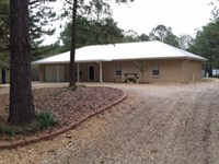 508 Hunt Road : Kokomo : Marion County : Mississippi