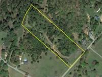 Cross Anchor Minifarm : Enoree : Spartanburg County : South Carolina