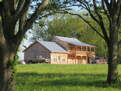 For Lease For 2017-2018 Hunting Se : Forrest City : Saint Francis County : Arkansas