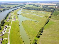 2nd Price Drop, Mound Lake Estates : Scott : Lonoke County : Arkansas