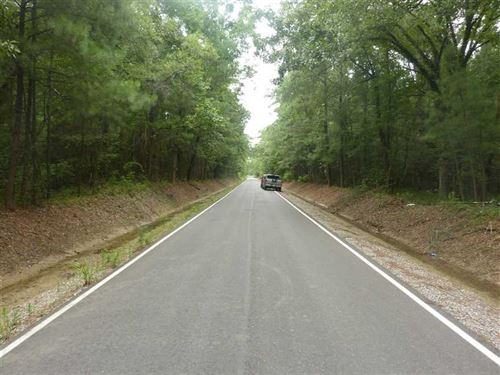 Evangeline Road Tract, Evangeline : Oakdale : Evangeline Parish : Louisiana