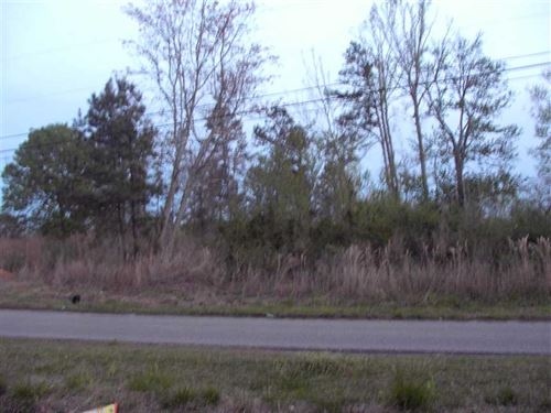Great Find, 3 Parcels, 2 Along The : Hokes Bluff : Etowah County : Alabama