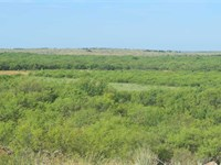 New Price, Reduced Over $60K Fa : Olney : Young County : Texas