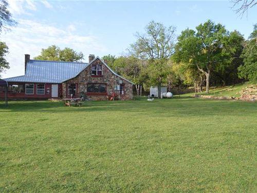 Large Price Reduction, Gorgeous vi : Graham : Stephens County : Texas