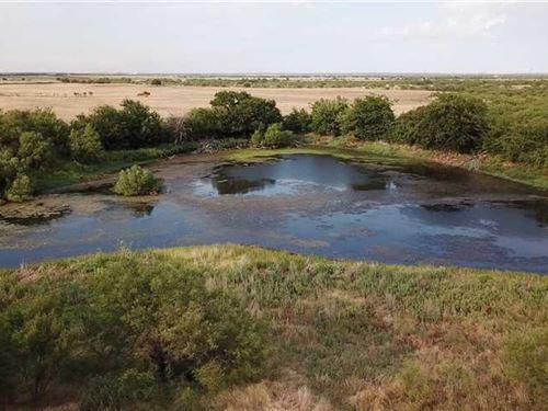 Location, Location, Location, Outs : Wichita Falls : Archer County : Texas