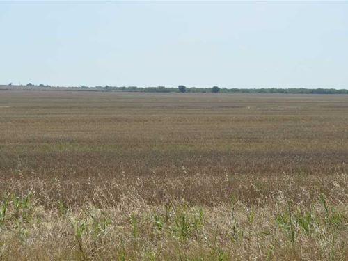 Huge Price Reduction, Now Just $1 : Burkburnett : Wichita County : Texas
