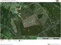 76 Ac - Wellridge Road, Chester SC : Chester : Chester County : South Carolina
