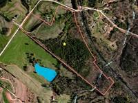 39+ Acres in Catawba County, NC at : Catawba : Catawba County : North Carolina
