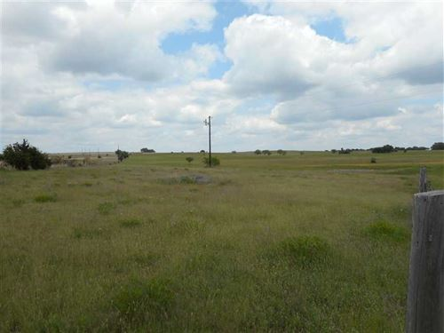 Land For Sale in Burnet County : Lampasas : Burnet County : Texas