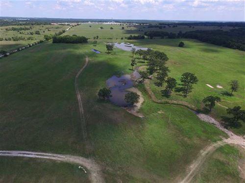 Huge Price Drop, Investment Ba : Calvin : Hughes County : Oklahoma