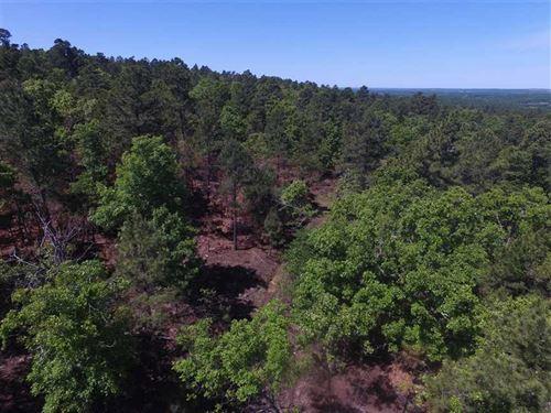 Pine Ridge Recreational Ranch Pitt : Pittsburg : Oklahoma