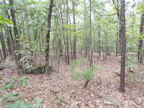 Secluded Recreational Hunting Lati : Red Oak : Latimer County : Oklahoma