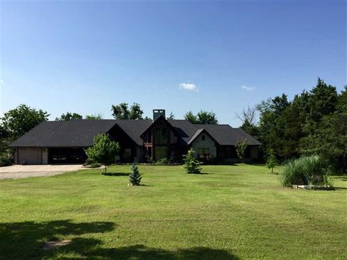 Reduced For Quick Sale, 7,000 : Charleston : Franklin County : Arkansas