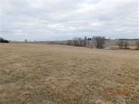 Price Reduced, Acreage in : Saint Joseph : Andrew County : Missouri