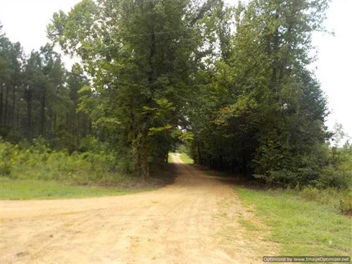 Grenada County is a Great Location : Holcomb : Grenada County : Mississippi