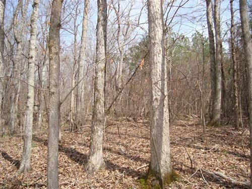 Lost Creek Farm Colbert And Frank : Tuscumbia : Colbert County : Alabama