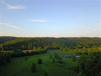 Price Reduced, Tomahawk Creek in : Saint Joe : Searcy County : Arkansas