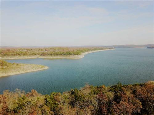 62.50 Acres Recreational/Resid : Peel : Marion County : Arkansas