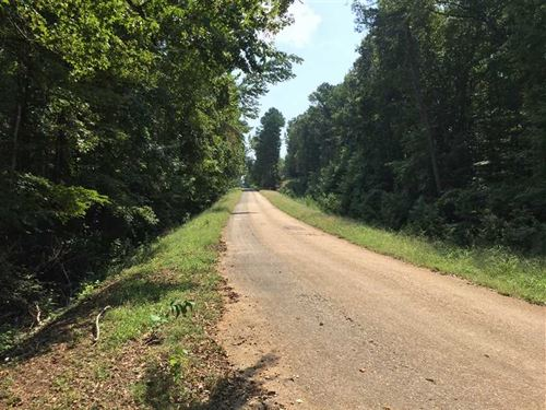 Fields Rd. Tract, Lincoln Parish : Arcadia : Lincoln Parish : Louisiana