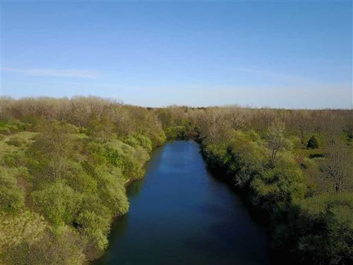Price Reduced, Land For Sale, Gr : Linton : Greene County : Indiana