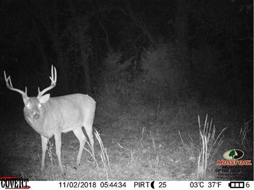 Elk County Recreational 144.2 : Severy : Elk County : Kansas