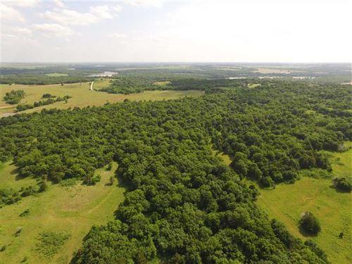 Cowley 190 : Arkansas City : Cowley County : Kansas