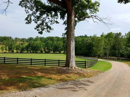 Reduced $100K Motivated Seller 400 : Savannah : Hardin County : Tennessee