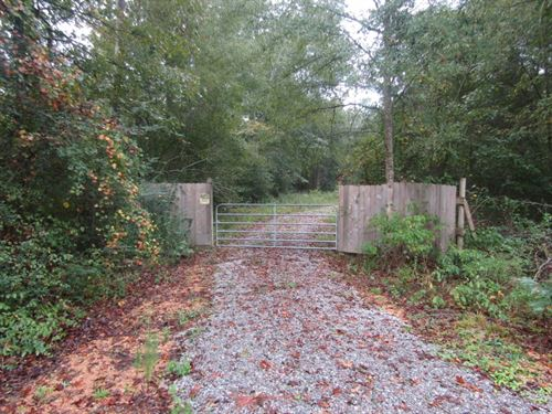 28 Acres In Rankin County, Mississi : Brandon : Rankin County : Mississippi