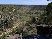 39 Acres For Sale In Model, CO : Model : Las Animas County : Colorado