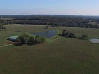 307 Acres, Maries County : Dixon : Maries County : Missouri