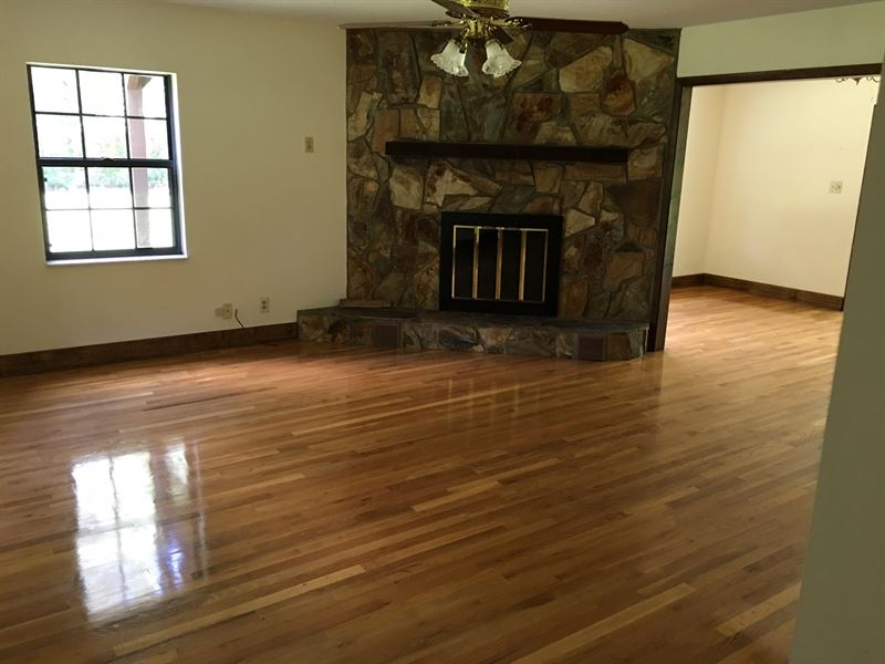 Owner Financing And Priced To Sell : Brooksville : Hernando County : Florida