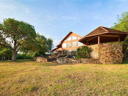4L Ranch : Yorktown : Dewitt County : Texas