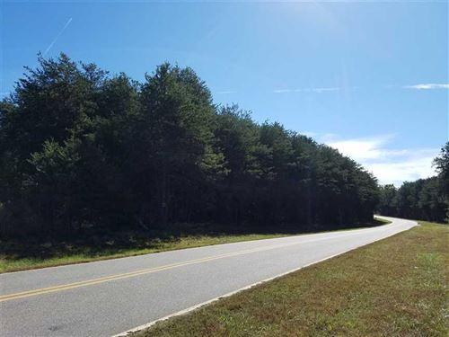 35+Ac in Catawba County : Claremont : Catawba County : North Carolina