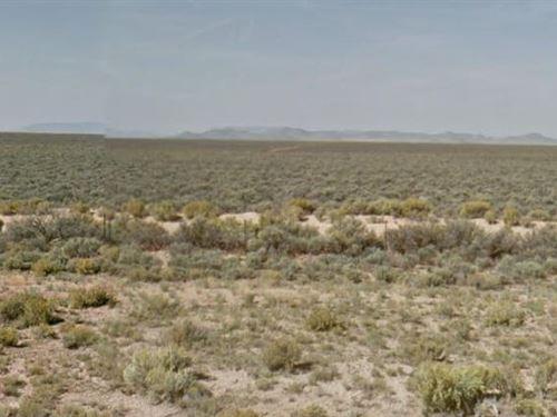 Costilla County, Co $45,000 Neg : Sanford : Costilla County : Colorado