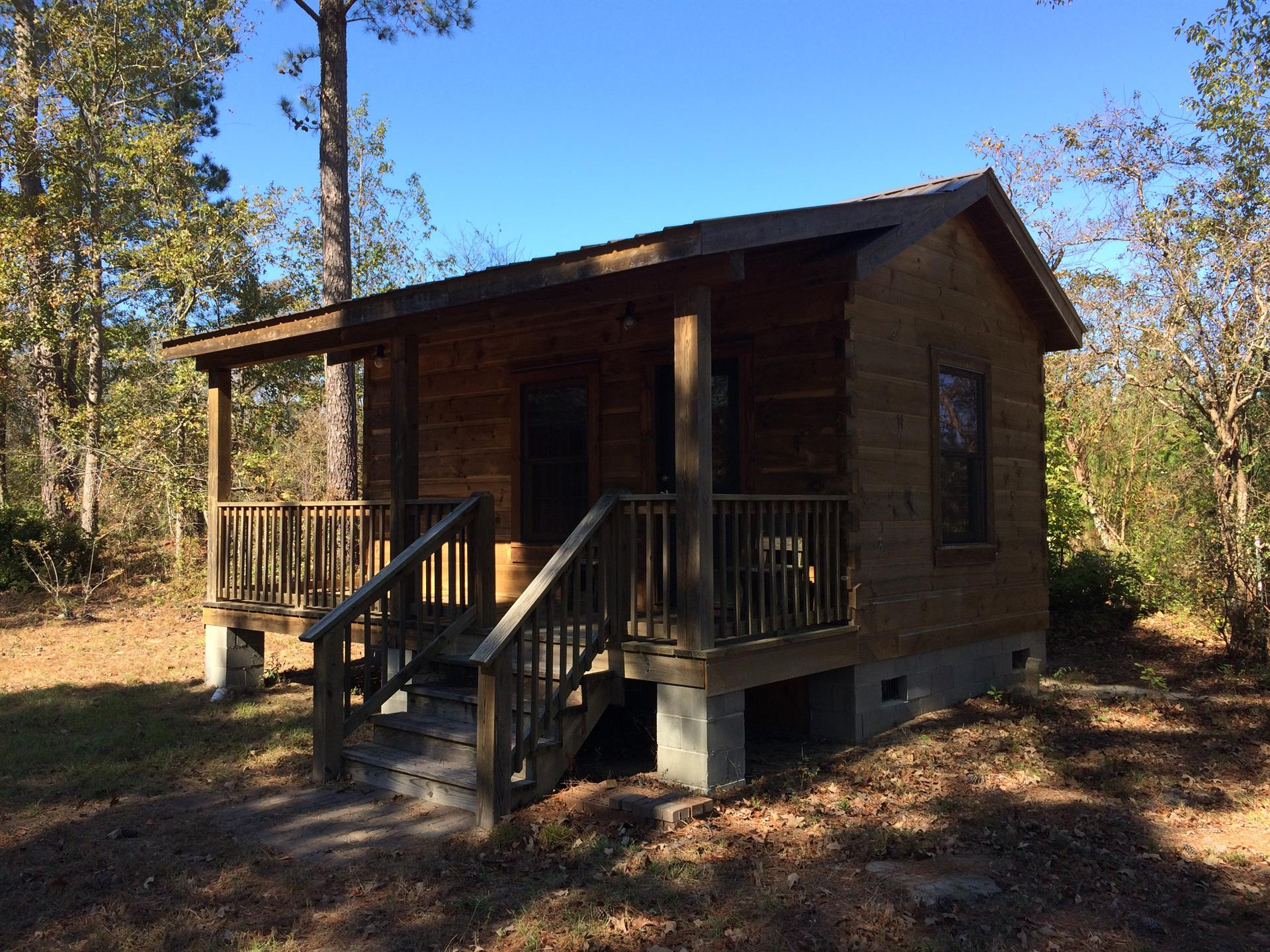 south in plantation project slave dwelling at cabins carolina the cabin sc eastover laurelwood extant dwellings