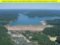 10 Acres, Mountaintop, Clearing : Piedmont : Wayne County : Missouri