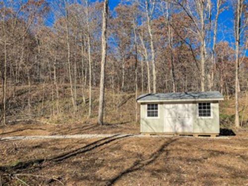 Santoy Rd - 40 Acres : Malta : Perry County : Ohio