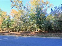 15 Acres in Iredell County : Statesville : Iredell County : North Carolina