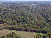 265 Acres Pike Rd 9117 Pike County : Louisiana : Pike County : Missouri