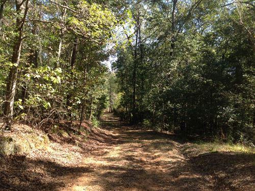 29-046 Deatsville Highway 30 : Deatsville : Elmore County : Alabama