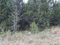 Yukon Rd. Property : Milltown : Crawford County : Indiana