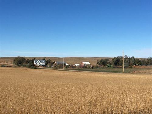 Keith County Combo : Big Springs : Keith County : Nebraska
