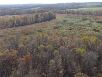 75 Acres in Galena, MO : Galena : Stone County : Missouri