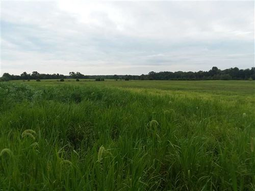 Price Reduced 26 Acres, St, Cla : Roscoe : Saint Clair County : Missouri