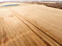 Yellow Creek Farmland Investment : Brookfield : Linn County : Missouri