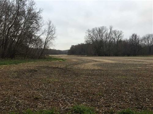 6 Acre M/L in Marion County Iowa : Marysville : Marion County : Iowa