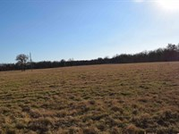 Kansas Acres : Kansas : Adair County : Oklahoma